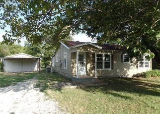 Foreclosure  id: 4038310