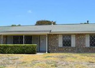 Foreclosure  id: 4038325