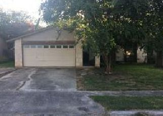 Foreclosure  id: 4038334