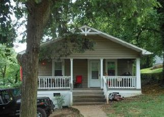 Foreclosure  id: 4038351