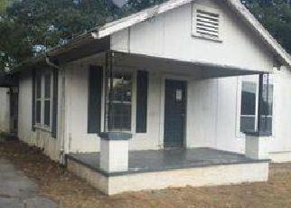 Foreclosure  id: 4038352