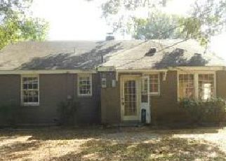 Foreclosure  id: 4038361