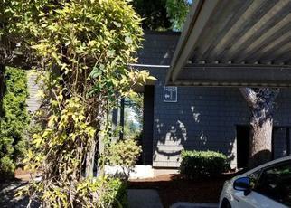 Foreclosure  id: 4038495