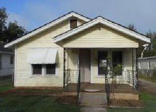 Foreclosure  id: 4038518