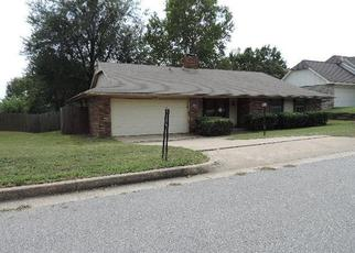 Foreclosure  id: 4038528