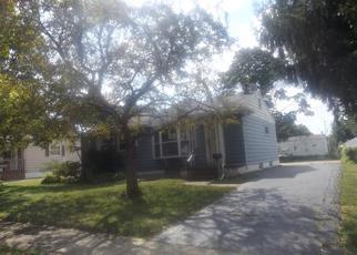 Foreclosure  id: 4038569