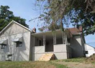 Foreclosure  id: 4038577