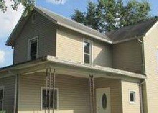 Foreclosure  id: 4038607