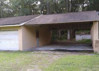 Foreclosure  id: 4038648