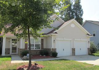 Foreclosure  id: 4038681
