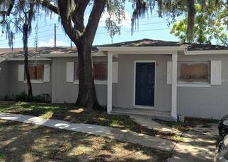 Foreclosure  id: 4038784