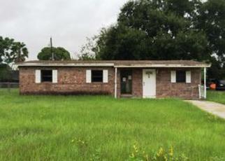 Foreclosure  id: 4038787