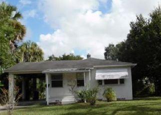 Foreclosure  id: 4038943