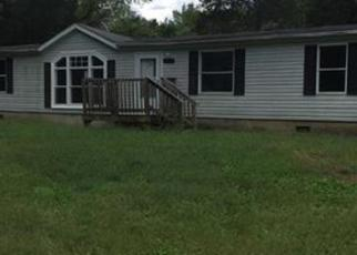 Foreclosure  id: 4038945