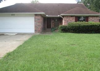 Foreclosure  id: 4038976