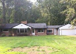 Foreclosure  id: 4039073