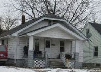 Foreclosure  id: 4039112