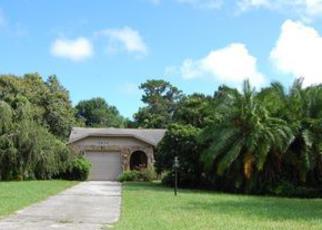 Foreclosure  id: 4039208