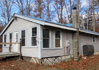 Foreclosure  id: 4039210