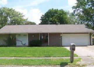 Foreclosure  id: 4039301