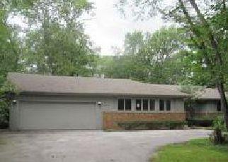 Foreclosure  id: 4039349