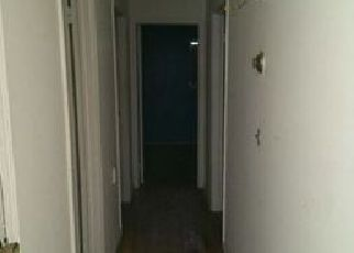 Foreclosure  id: 4039470
