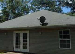 Foreclosure  id: 4039517