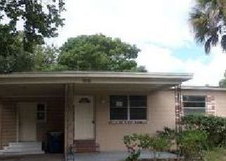 Foreclosure  id: 4039532
