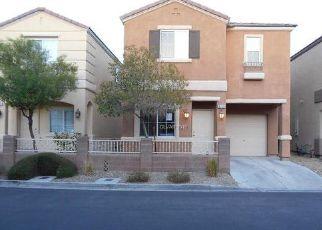Foreclosure  id: 4039548