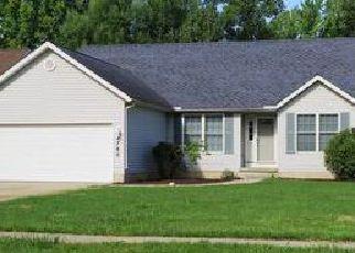 Foreclosure  id: 4039576