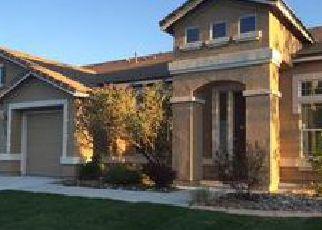 Foreclosure  id: 4039601