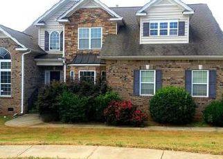 Foreclosure  id: 4039619