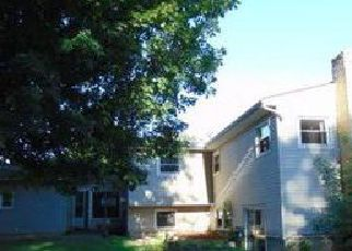 Foreclosure  id: 4039654
