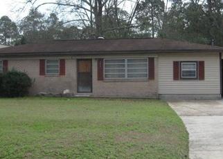 Foreclosure  id: 4039675
