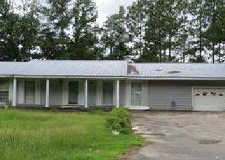Foreclosure  id: 4039735