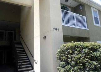 Foreclosure  id: 4039736