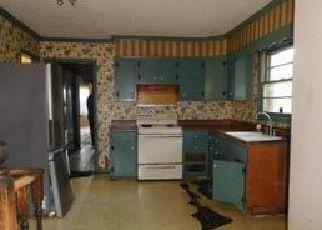 Foreclosure  id: 4039819