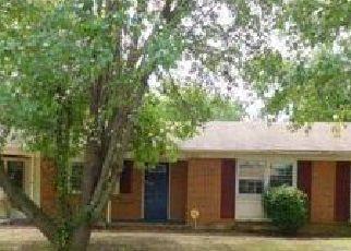 Foreclosure  id: 4039820
