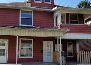 Foreclosure  id: 4039894