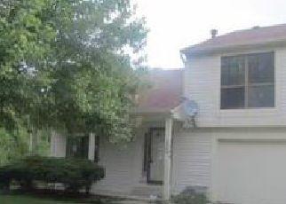 Foreclosure  id: 4039945