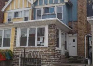 Foreclosure  id: 4039954