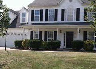 Foreclosure  id: 4039960
