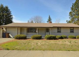 Foreclosure  id: 4040129