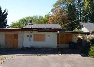 Foreclosure  id: 4040134