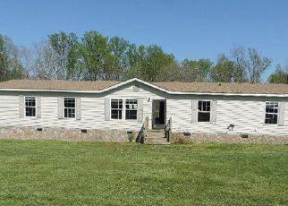 Foreclosure  id: 4040139