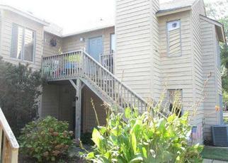 Foreclosure  id: 4040148