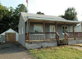 Foreclosure  id: 4040166