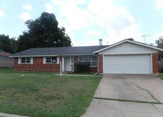 Foreclosure  id: 4040227