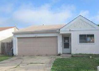 Foreclosure  id: 4040230