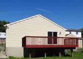 Foreclosure  id: 4040323